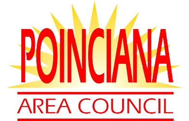 Poinciana Area Council