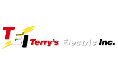 Terry's Electric