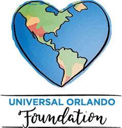 Universal Orlando Foundation
