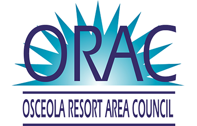 Osceola Resort Area Council
